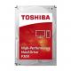 Накопитель HDD 3000 Gb Toshiba HDWD130EZSTA (кэш 64Mb) SATA-III 7200rpm 3.5