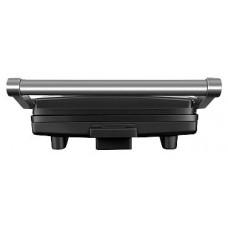 Гриль Redmond SteakMaster RGM-M800 черный