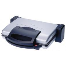 Гриль Bosch TFB3302V серый