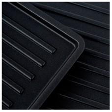 Гриль Kitfort KT-1631 черный
