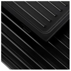 Гриль Kitfort KT-1632 черный
