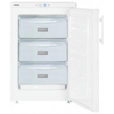 Морозильный шкаф Liebherr GP 1213