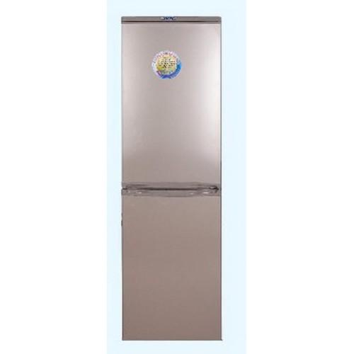 Холодильник DON R-297 002MI