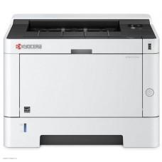Принтер лазерный Kyocera P2335D (1102VP3RU0)
