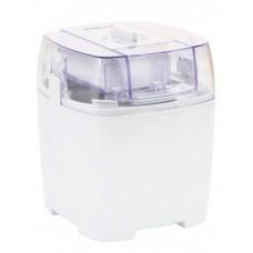 Мороженица Steba IC 20 белый