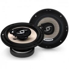 Автомобильные колонки Soundmax SM-CSA603