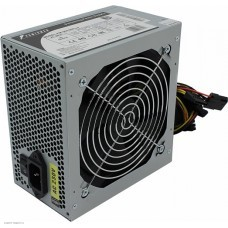 Блок питания InWin Powerman 500W [PM-500ATX-F]