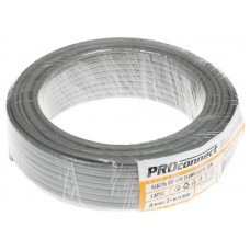 Витая пара Proconnect 01-0043-3-25