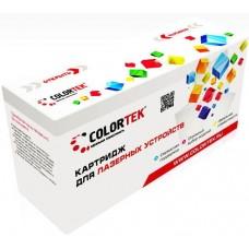 Картридж Colortek для Samsung CLP-300/CLX-2160/CLX-3160