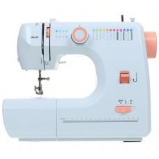 Швейная машина DEXP SM-1600H