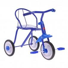 Велосипед 3-х колесный Тип-Топ TR-312