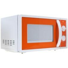 Микроволновая печь DEXP MC-OR оранжевый