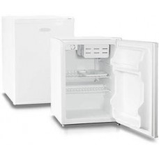 Холодильник Бирюса Б-70 белый