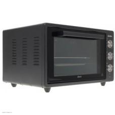 Электропечь Simfer M4234 черный