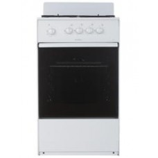 Газовая плита DARINA G 4001 W белый