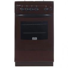 Газовая плита Лысьва ГП 400 М2С-2у коричневый