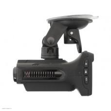 Видеорегистратор, радар-детектор DEXP RD-Visor
