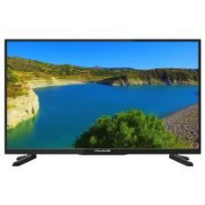 "Телевизор 32"" (81 см) Polarline 32PL52TC"