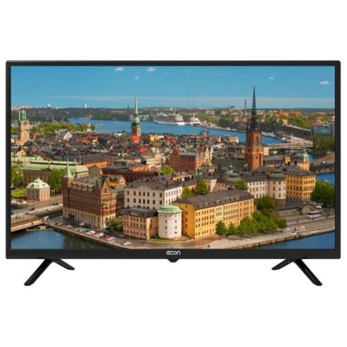 """Телевизор 32"""" (81 см) Econ EX-32HT003B"""