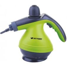 Пароочиститель Kitfort KT-906