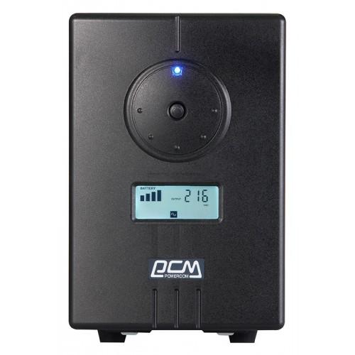 ИБП PowerCom INF-800