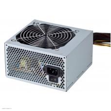 Блок питания  500W ATX Hipro HPP-500W
