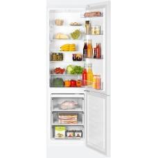 Холодильник Beko RC-SK-379M20W