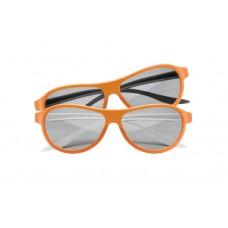 3D очки LG AG-F310DP.AEU