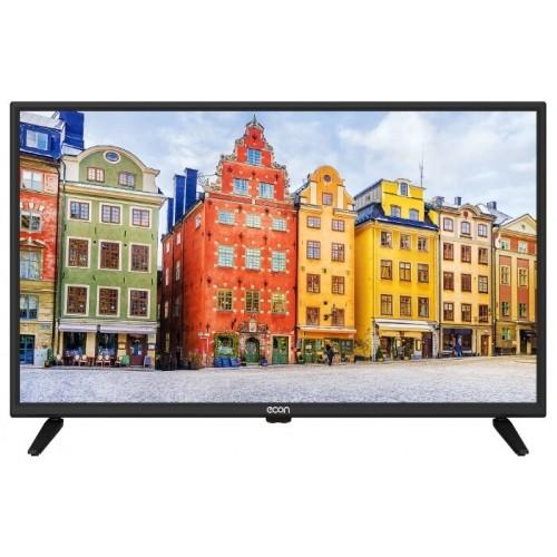 """Телевизор 32"""" (80 см) Econ EX-32HT002B"""