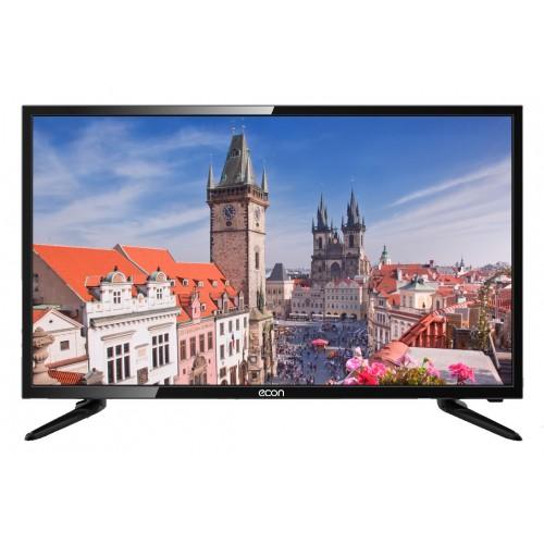 """Телевизор 32"""" (80 см) Econ EX-32HT001B"""