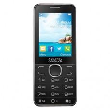 Мобильный телефон OT-2007D Alcatel
