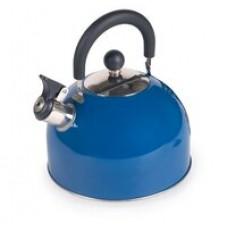 Чайник Endever Aqvarele  KR-301