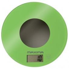 Весы кухонные MAXIMA MS-067