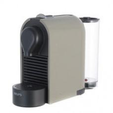 Кофеварка KRUPS XN 250A10