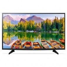Телевизор LED LG 49LH513V(О)