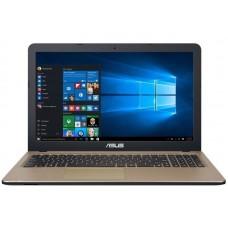 Ноутбук ASUS X540LA (0)