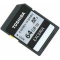 SD Card 64GB