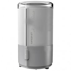 Кофемолка MAGNIT RMG-2610