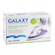 Утюг Galaxy GL 6106