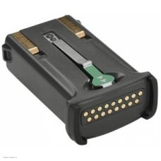Аккумулятор Zebra Battery pack MC9X 2600 mAh Lithium Ion (BTRY-MC9X-26MA-01)