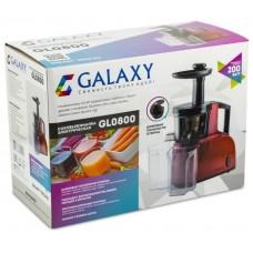Соковыжималка Galaxy GL 0800
