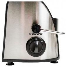 Кухонный комбайн Endever Sigma 85
