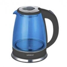 Чайник  MAGNIT RMK- 3231 1,8.л,  2,2квт нерж