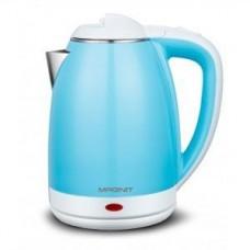 Чайник  MAGNIT RMK- 3206 2.л,  2,2квт