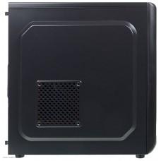 Системный блок AW Home 2 (AW-PC012)