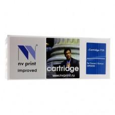 Картридж NV Print C-725
