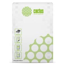 Бумага Cactus CS-OP-A480250 A4/80г/м2/250л./белый CIE146% общего назначения(офисная)