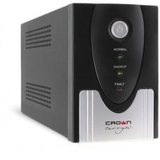 ИБП CROWN CMU-CMU-SP800IEC 800 VA