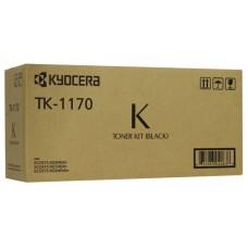 Картридж Kyocera TK-1170 (7200 стр.)