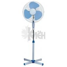 Вентилятор напол. SAKURA SA-11B бел./голуб. (2 шт.)